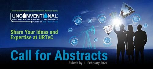 URTeC21-call-for-abstracts.jpg