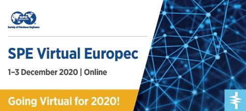 SPE-Virtual-Europec.jpg