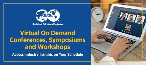 SPE On-Demand Event Banner 500x225 Pix Regional Slider10 updated.jpg