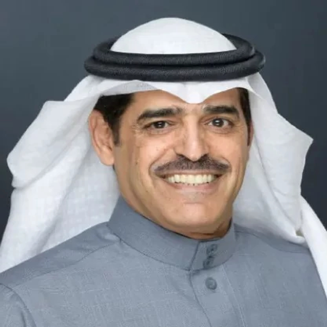 Nasir K. Al-Naimi photo