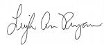 LAR Signature